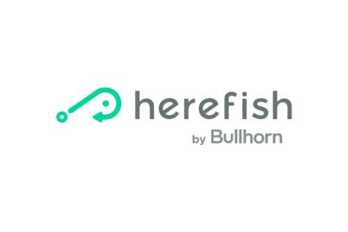 herefish
