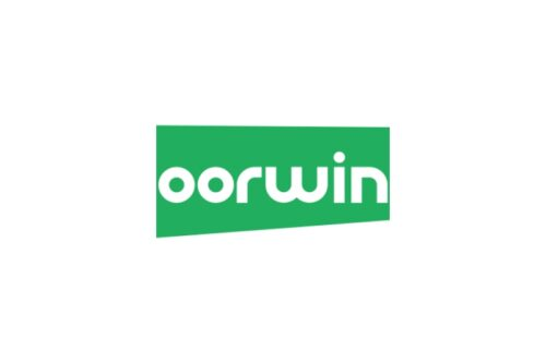 oorwin - applicant tracking system