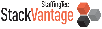 StackVantage – Find the right staffing and recruiting technology